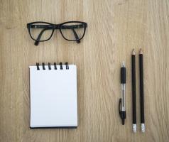 Jak unikać błędów na giełdzie