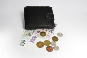 Najlepsze kursy walut według najnowszego notowania NBP