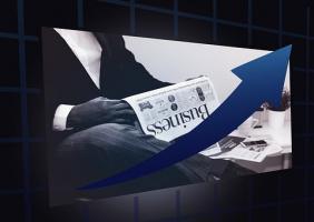 Fundusze inwestycyjne – tylko dla odważnych?