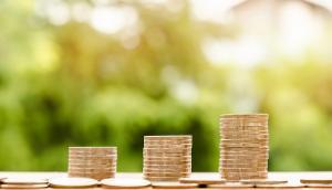 Kurs walut w praktyce