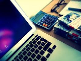 Kurs walut, a inwestycje