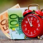 Aktywa funduszy zagranicznych idą w górę