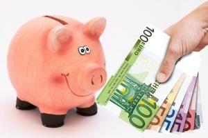 Aktualne kursy euro i funta brytyjskiego