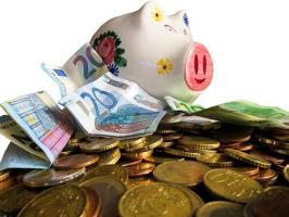 Obligacje skarbowe, a bankructwo kraju